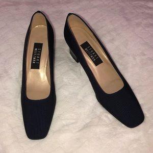 Stuart Weitzman Brand New Heels